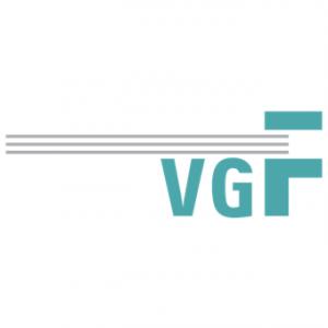 Verkehrsgesellschaft Frankfurt am Main  (VGF)