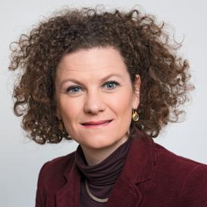 Kaija Landsberg